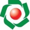 cropped-logo-tak-1.png